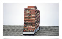 Chimney and Flue Specialists